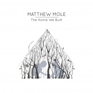 Matthew Mole album