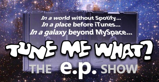 tmw-s03e09-epshow-episode