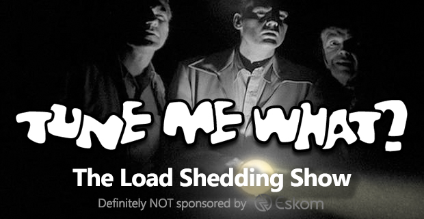 tmw-s03e12-loadshedding-episode