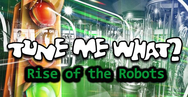tmw-s03e13-robots-episode